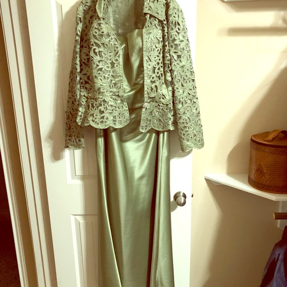305d063db89 T Carolyn Fashions Dresses